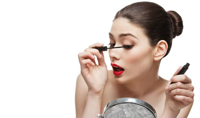Cosmetic Treatments For Beautiful Eyes