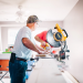 home repair projects