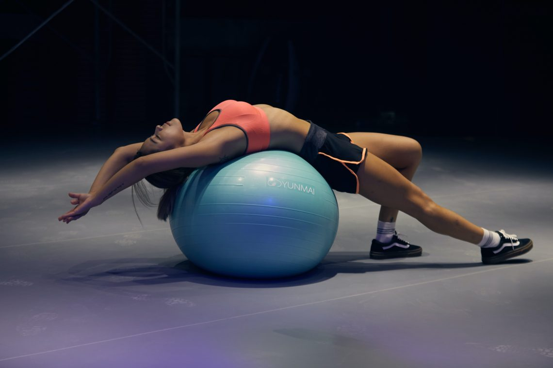Why Physiotherapy for Work-Related Injuries Is A Good Idea